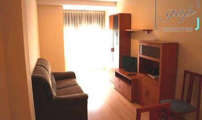 Wohnung zum verkauf in Doctor Ferran, Cuenca Capital