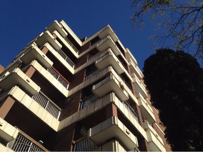 Foto 23 de Piso en  Ganduxer, 72 / Sant Gervasi- Galvany,  Barcelona Capital