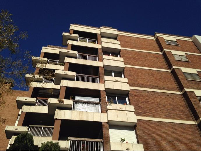 Foto 24 de Piso en  Ganduxer, 72 / Sant Gervasi- Galvany,  Barcelona Capital