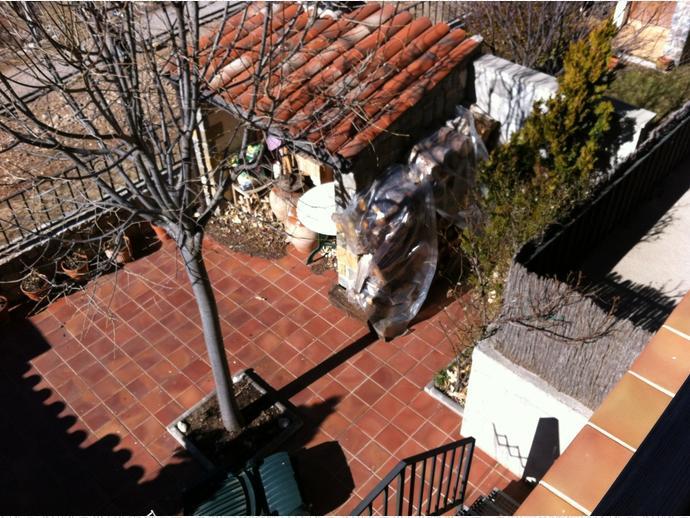 Foto 9 de Casa adosada en  Carretera Carretera Josa, 29 / Gósol