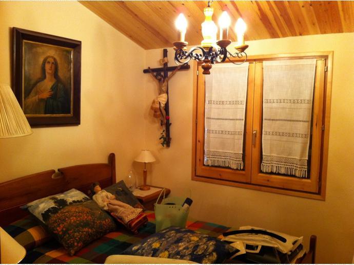 Foto 15 de Casa adosada en  Carretera Carretera Josa, 29 / Gósol
