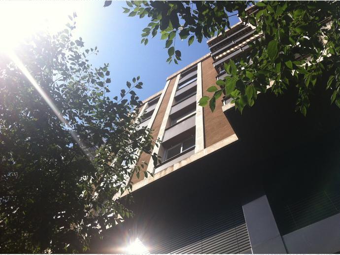 Foto 12 de Piso en Calle Dos De Maig 236 / El Camp de l'Arpa del Clot,  Barcelona Capital