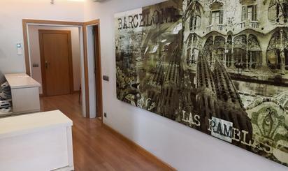 Inmuebles de VALLES & PARIS  IMMOBLES en venta en España