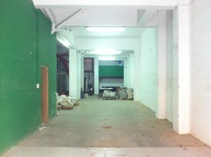 Alquiler Local comercial  manigua, 11