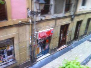 Pisos en venta amuebladas en Donostia - San Sebastián