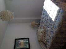 Apartamento en Alquiler vacacional en De las Nieves / Cercedilla