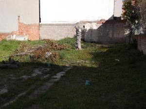 Venta Terreno Terreno Urbanizable asturias