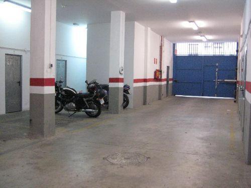 Lloguer Aparcament cotxe  Calle marino albesa, 5