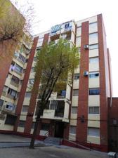 Piso en Alquiler en Segurilla / Tres Olivos - La Piedad