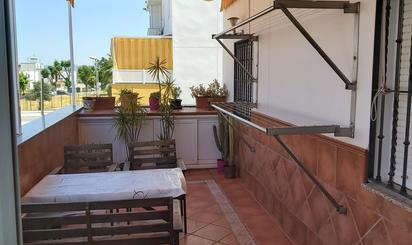 Pisos de alquiler con opción a compra en Sevilla Provincia