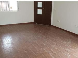 Casa adosada en Alquiler en No Pierdas la Oportunidad de Estrenar  Tu Vivienda Sin Pagar Entrada / La Rinconada