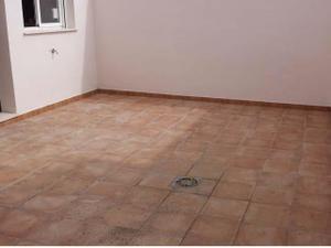 Casa adosada en Alquiler en No Pierda la Oportunidad de Visitar Estas Fantasticas Casas de Alquiler con Opcion a Compra / Alcalá del Río