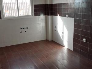 Casa adosada en Alquiler en 100% Deducción Rentas..sin Entrada Ni Comisiones / Alcalá del Río