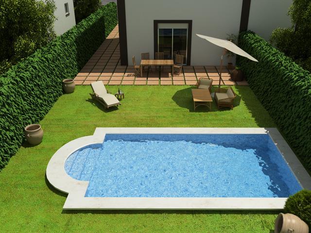 Casa adosada en venta en Precio Especial Última Vivienda hellip;
