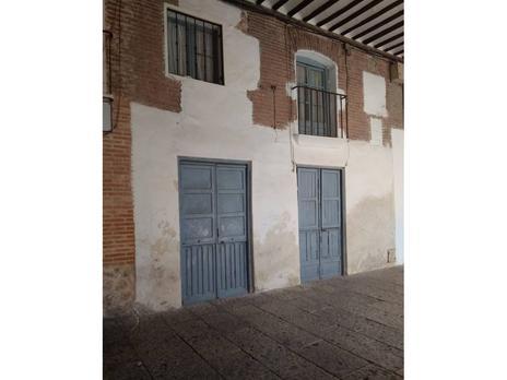 Geschäftsräume zum verkauf in Ocaña
