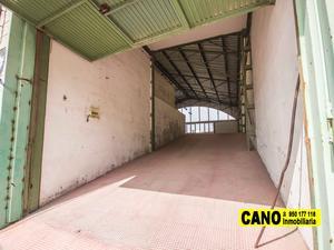 Locales en venta en Almería capital y entorno