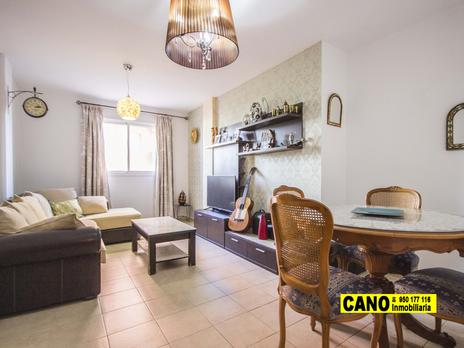 Immobles de CANO INMOBILIARIA en venda a España