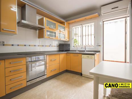 Habitatges en venda a Huércal de Almería