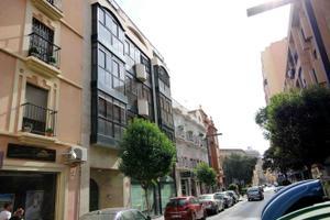 Venta Vivienda Apartamento alcalde muñoz, 32