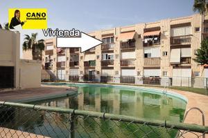 Venta Vivienda Apartamento brighton, 29