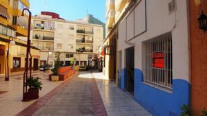 Venta Local comercial  jardin, 3