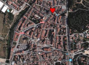 Chalet en Venta en Calabria / La Garriga