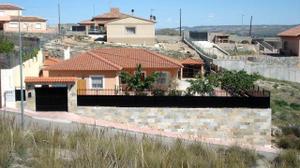 Venta Vivienda Casa-Chalet balcon del tajo