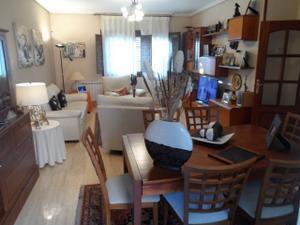 Venta Vivienda Casa-Chalet aranjuez, zona de - aranjuez