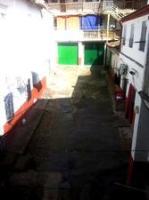 Piso en Venta en Aranjuez - Centro / Centro