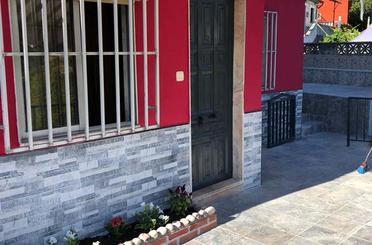 Casa o chalet de alquiler en San Martín del Rey Aurelio