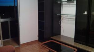 Alquiler Vivienda Piso burgos - centro - barrio san pedro