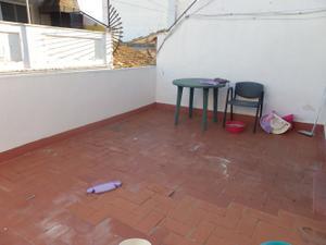 Ático en Venta en Manises - Centro Ciudad / Centro Ciudad