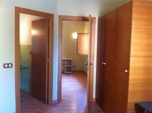 Alquiler Vivienda Apartamento la pobla de mafumet, zona de - la secuita