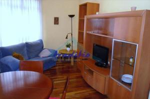 Alquiler Vivienda Apartamento bilbao - iralabarri