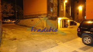 Garaje en Venta en Arteagabeitia, Arteagabeitia / Arteagabeitia - Retuerto - Kareaga