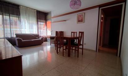 Apartamento en venta en Carrer Igualtat, L'Hospitalet de Llobregat