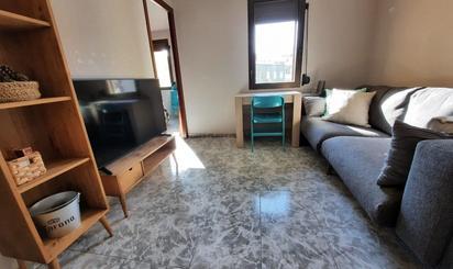 Apartamento en venta en Carretera Collblanc, 201, L'Hospitalet de Llobregat