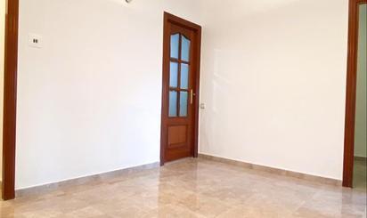 Apartamento en venta en Carrer Sauri, 25, L'Hospitalet de Llobregat