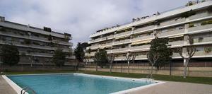 Dúplex en Venta en Sant Andreu de Llavaneres, Zona de - Sant Andreu de Llavaneres / Sant Andreu de Llavaneres