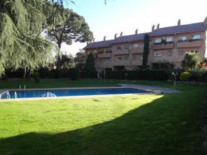 Casa adosada en Venta en Verge de Montserrat / Sant Andreu de Llavaneres