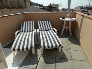 Piso en Venta en Sant Andreu de Llavaneres ,centre / Sant Andreu de Llavaneres
