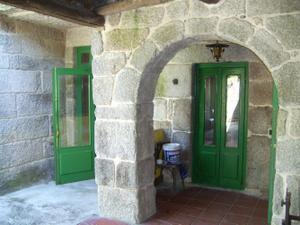 Venta Vivienda Casa-Chalet leiro