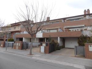 Alquiler Vivienda Casa-Chalet rocafort