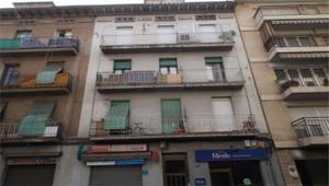 Piso en Venta en Barcelona / Poble Nou