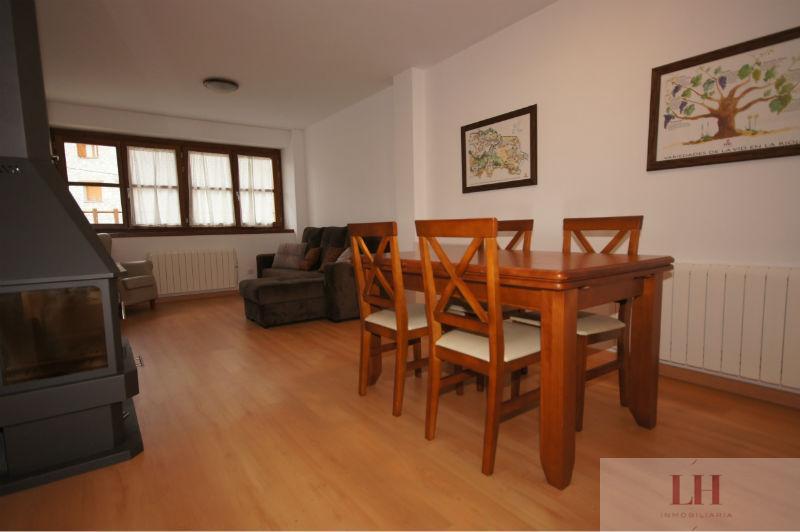 Apartment for sale in Benasque