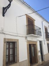 Chalet en Venta en Dueñas / Valencia de Alcántara
