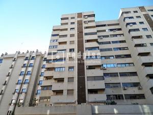 Alquiler pisos en sevilla capital fotocasa for Pisos en alquiler en sevilla capital particulares