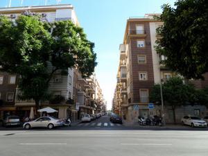 Piso en Venta en Monte Carmelo / Los Remedios