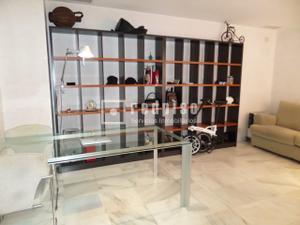 Apartamento en Alquiler en Juan Pablos / Sur