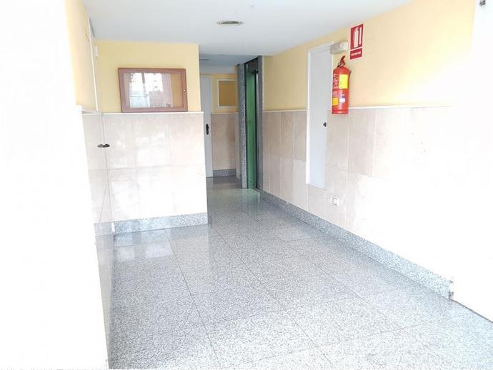 Foto 20 de Piso en A Coruña ,Rosales-Ciudad Escolar-San Roque / Riazor - Los Rosales, A Coruña Capital